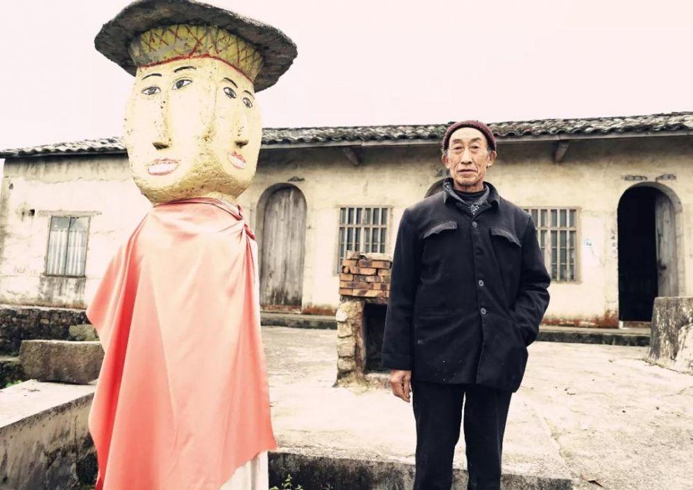 李慧琴丨每一个自己都是一尊佛